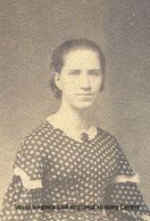 Anna Hough