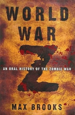 Downtown Campus Library to host World War Z cosplay and reading event
