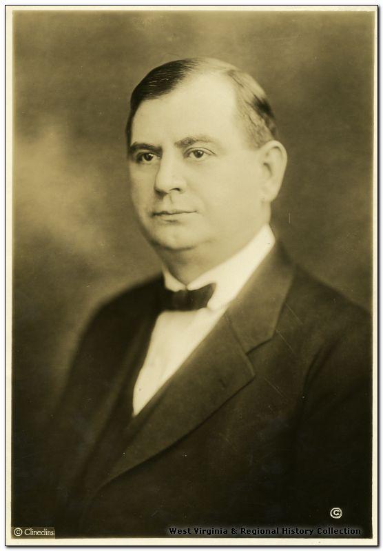 Howard M. Gore