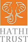 hathi logo