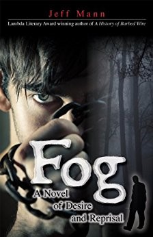 Cover of Jeff Mann's Fog