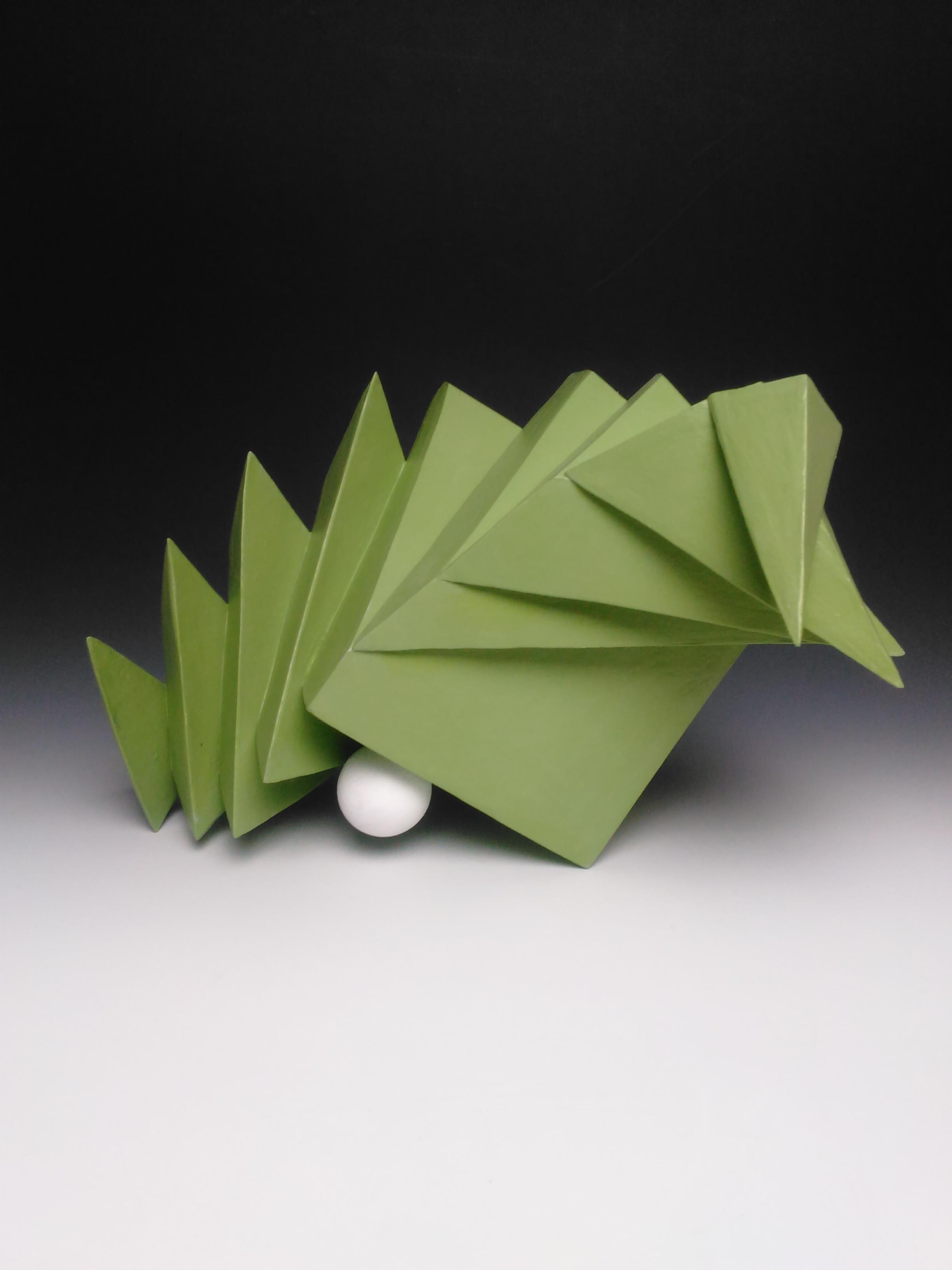Index of library images illusions best - Ceramic Sculpture