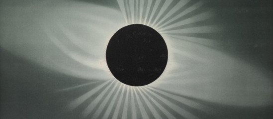 Today in West Virginia History: A Look at the Total Eclipse of the Sun