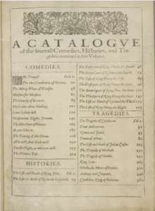 Catalogue image: British Library