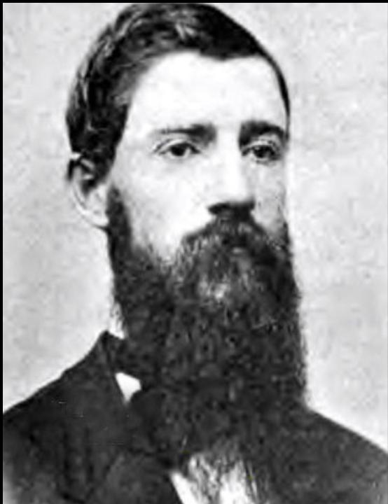 John S. Gallaher